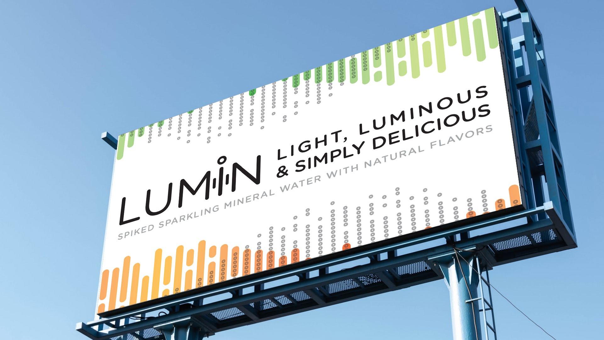 Lumin-Banner