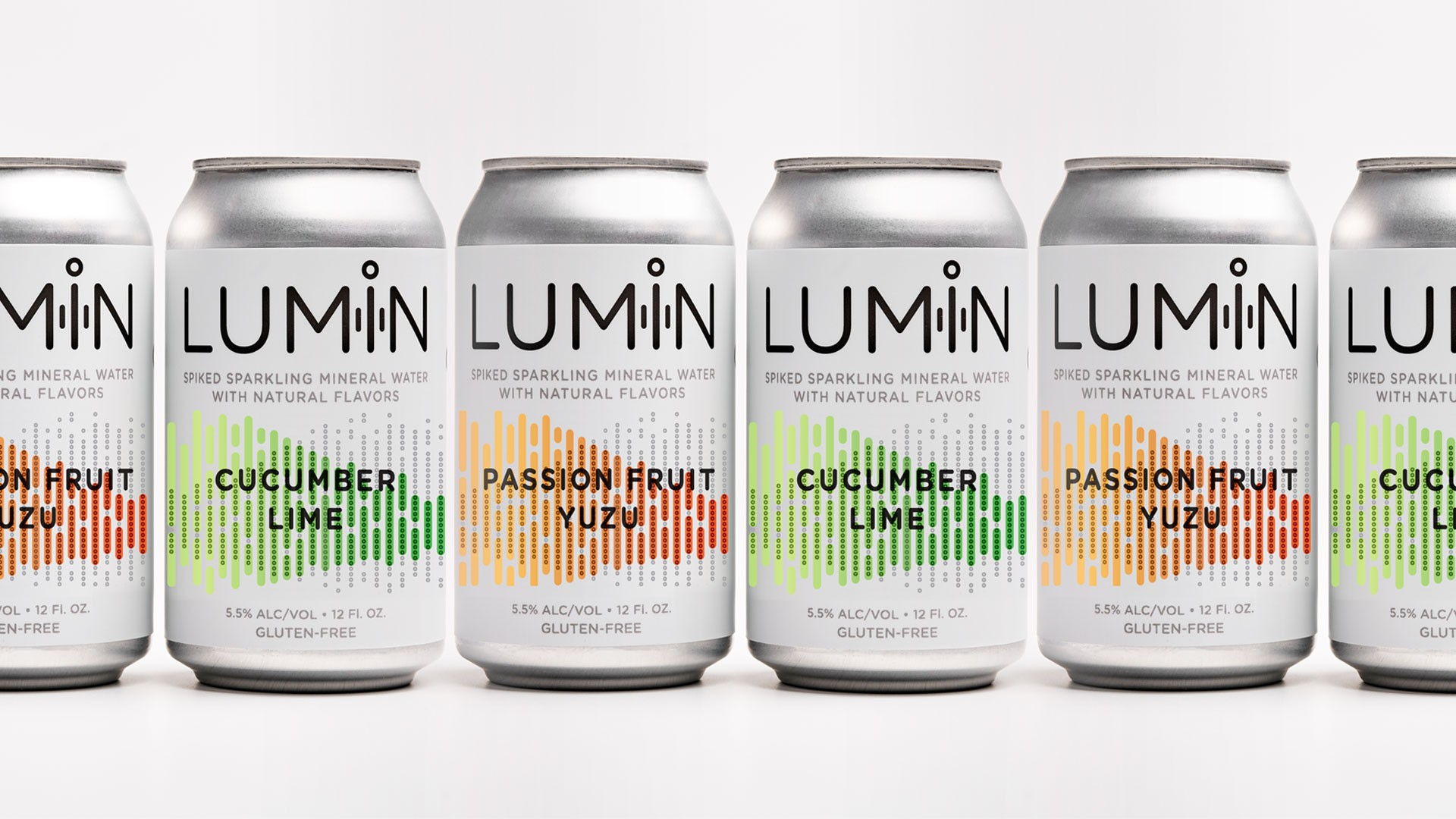 Lumin-Cans-01
