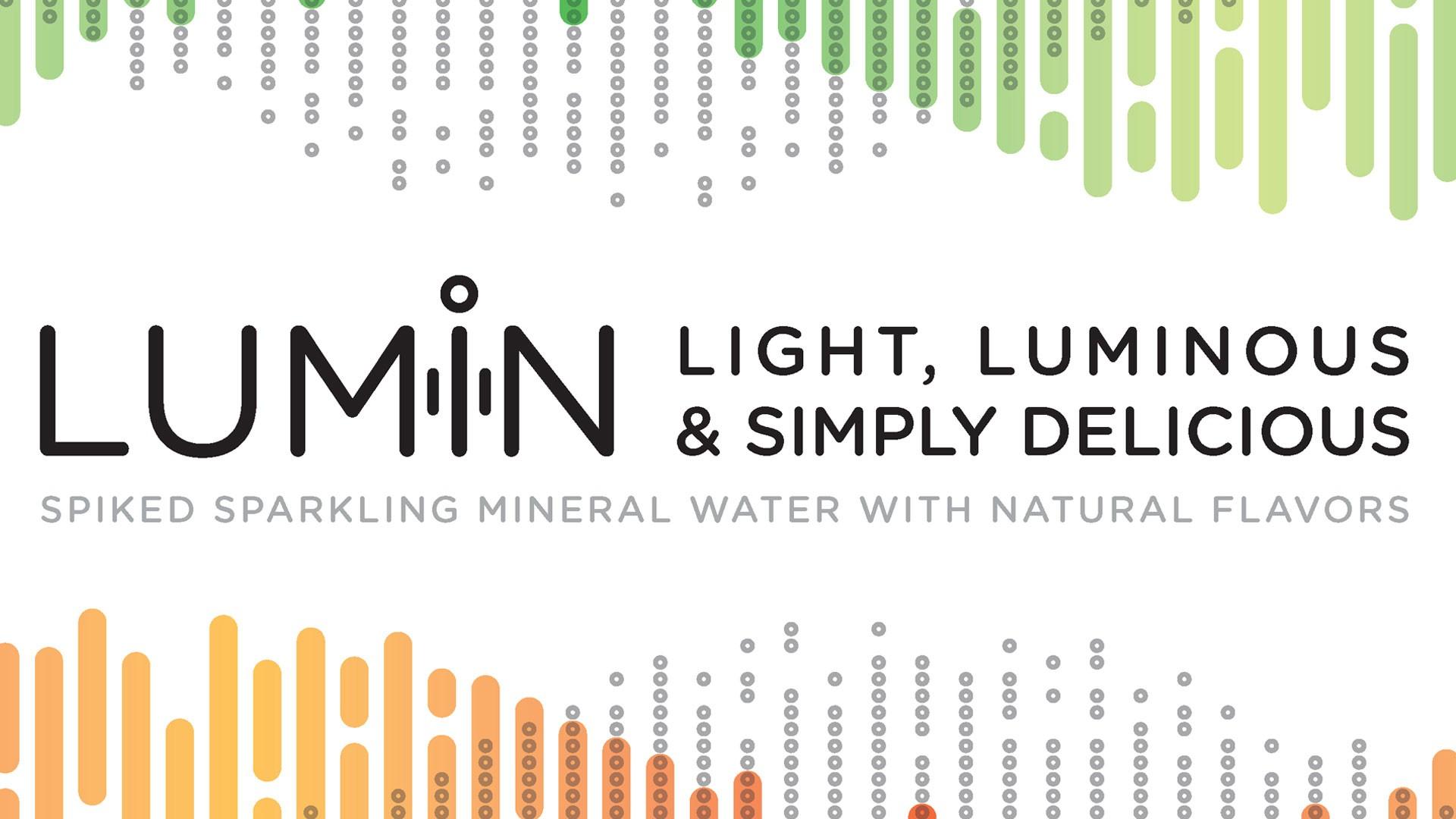Lumin-Graphic-Ad