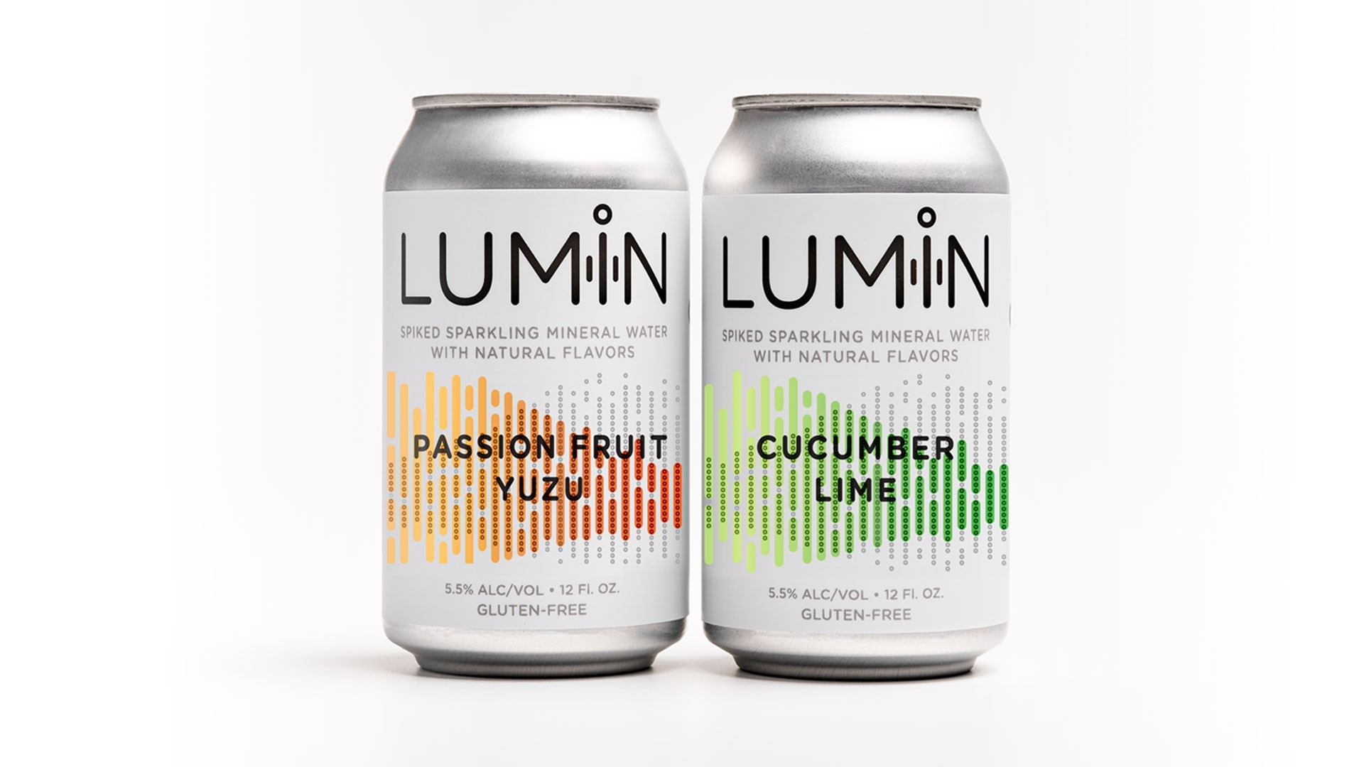 Lumin-cans-side-by-side