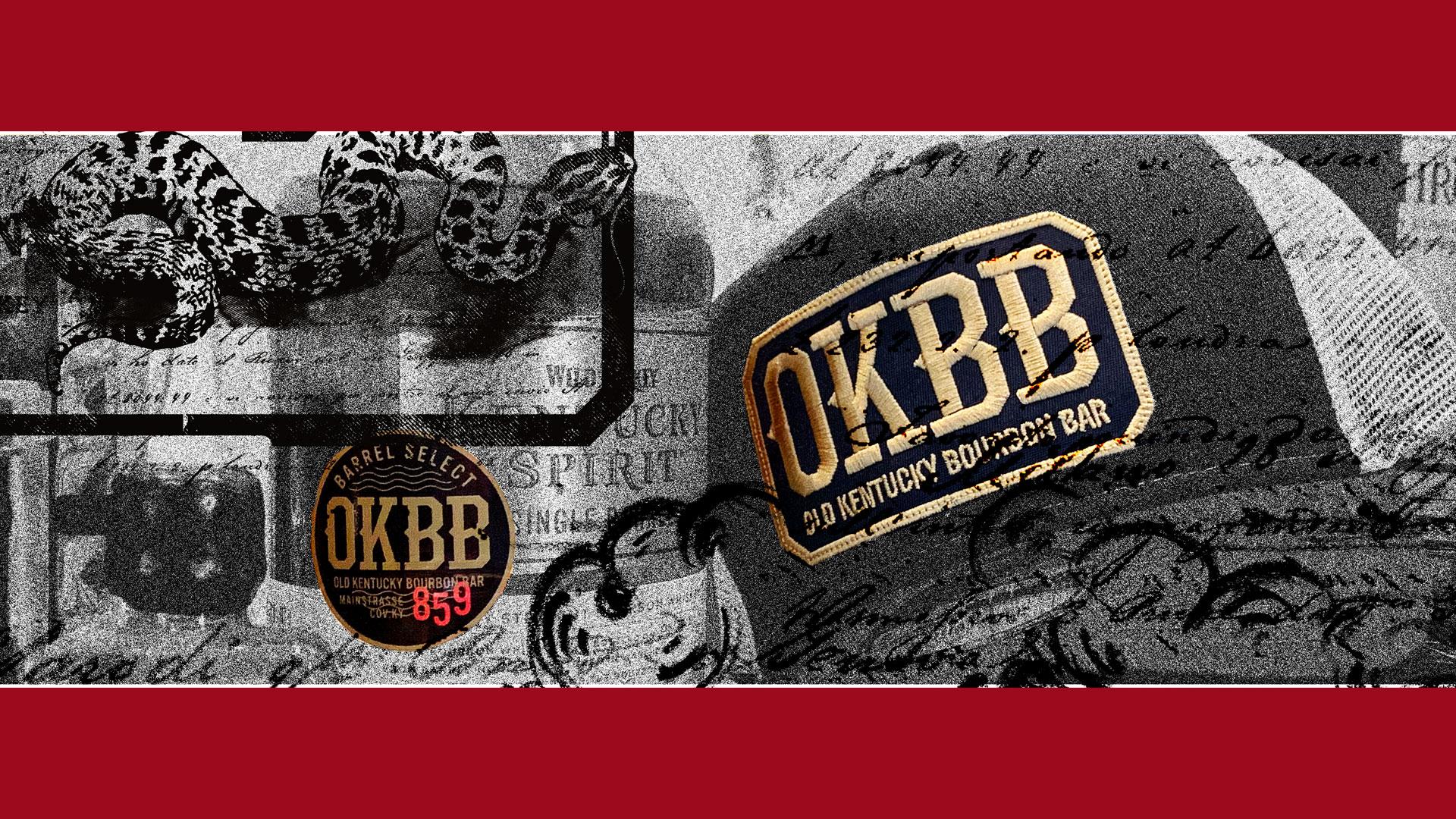 OKBB-01