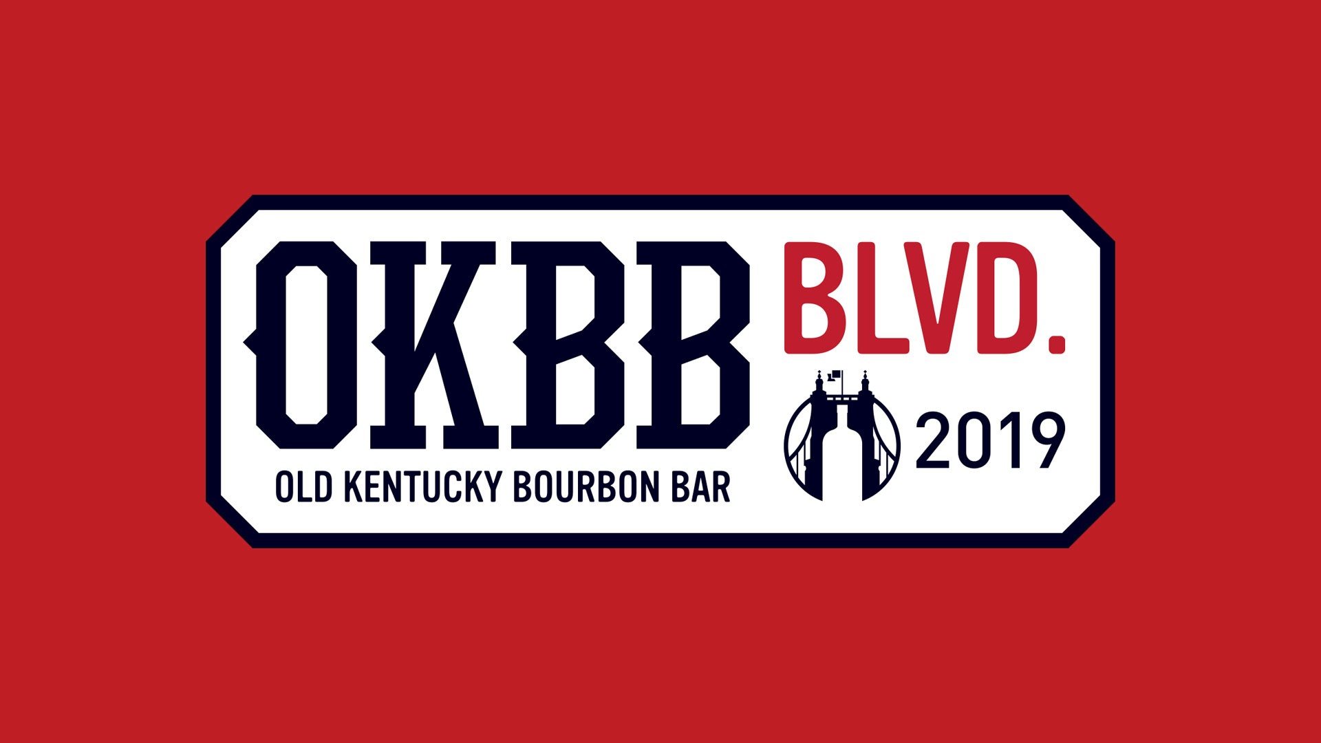OKBB-BLVD-graphic