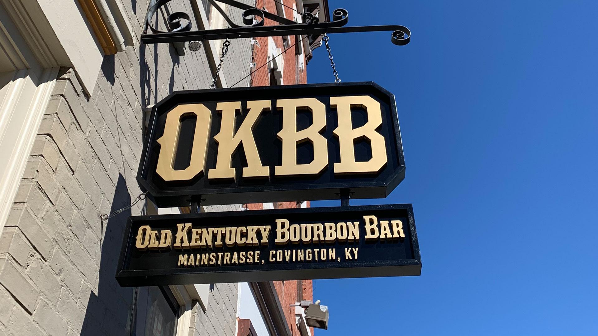 OKBB-Exterior-Sign
