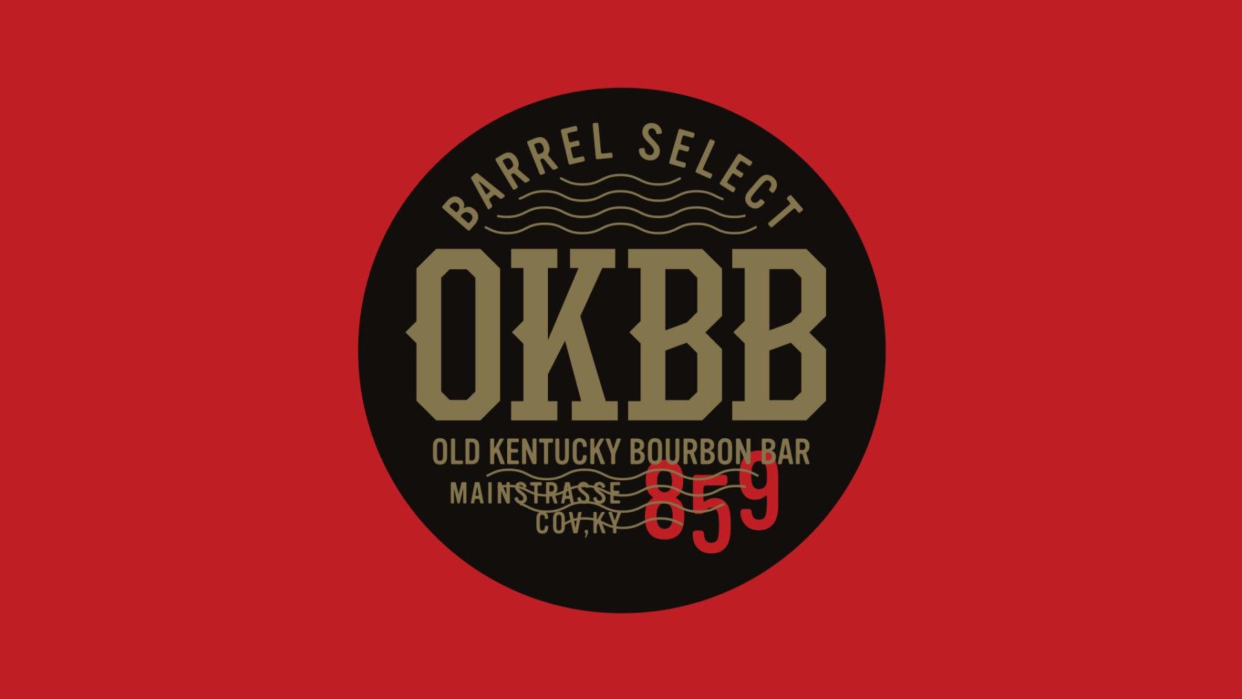 OKBB-Red-Roundal