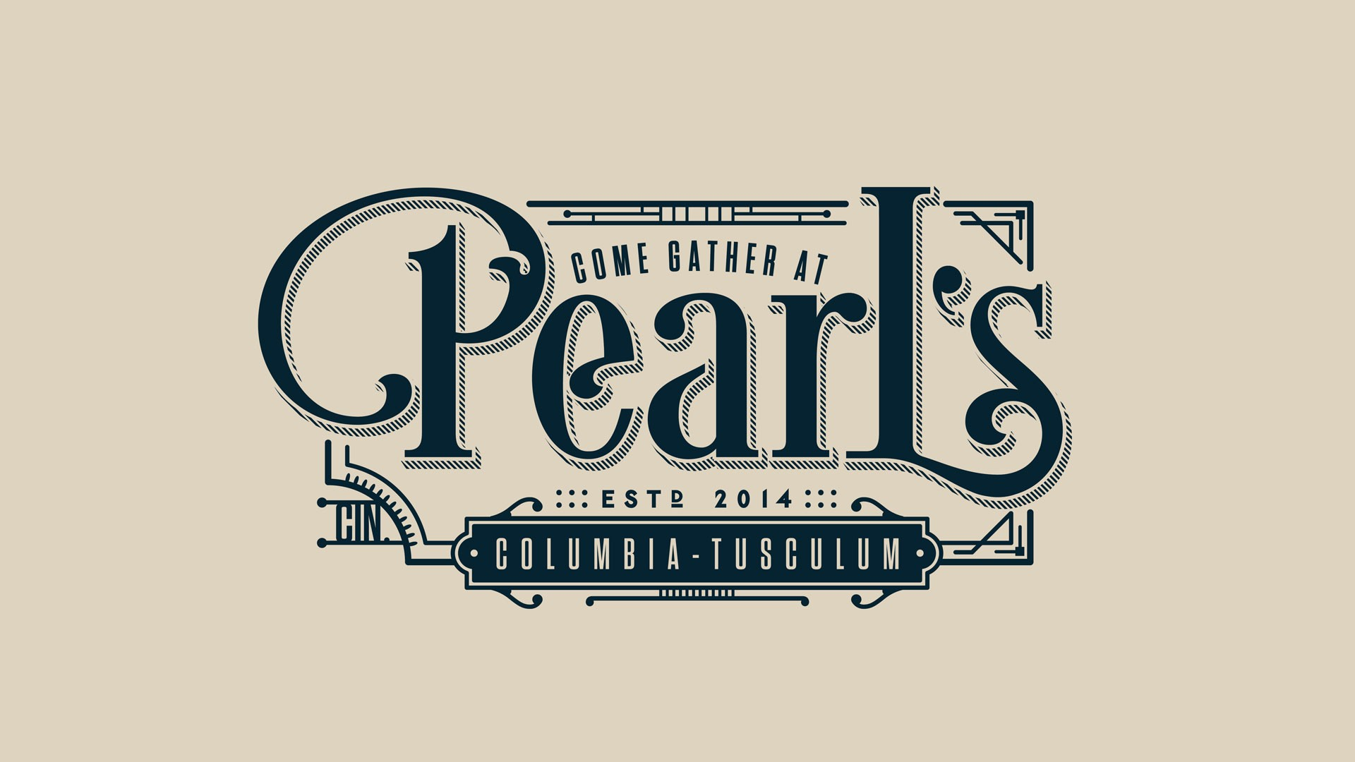 Pearls-Logo