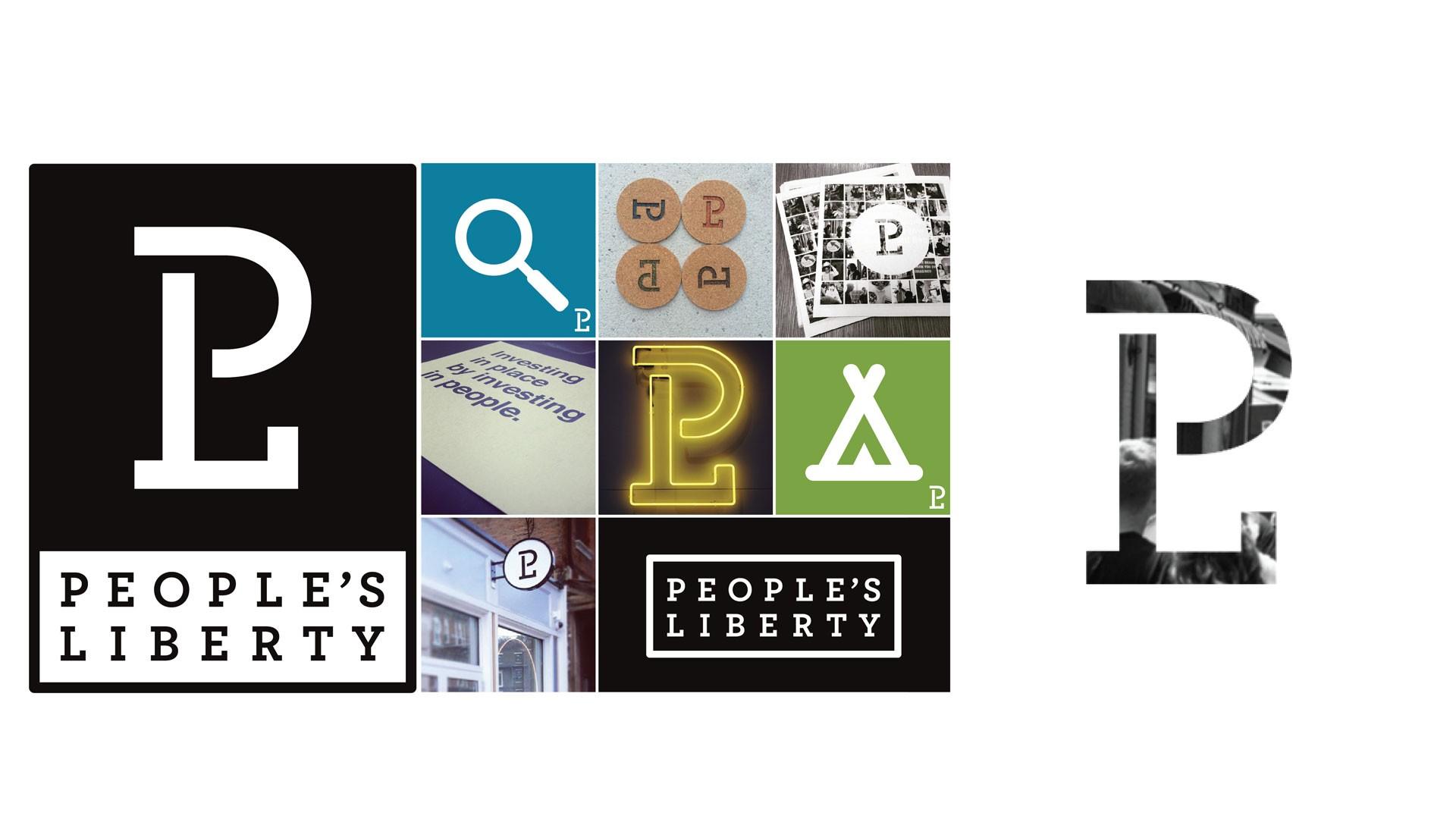 Peoples-Liberty-03