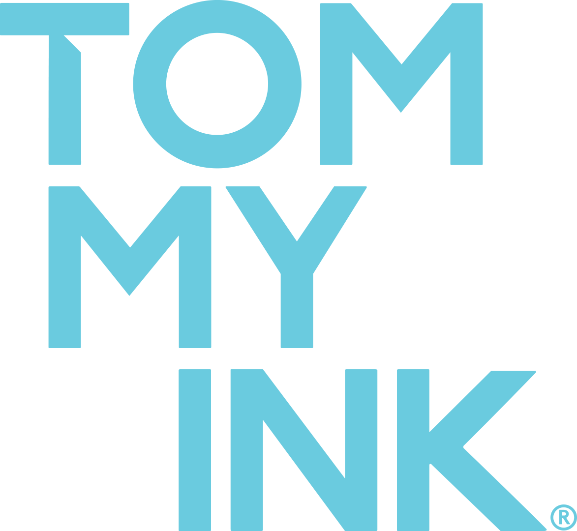 tommyink-stacked-logo