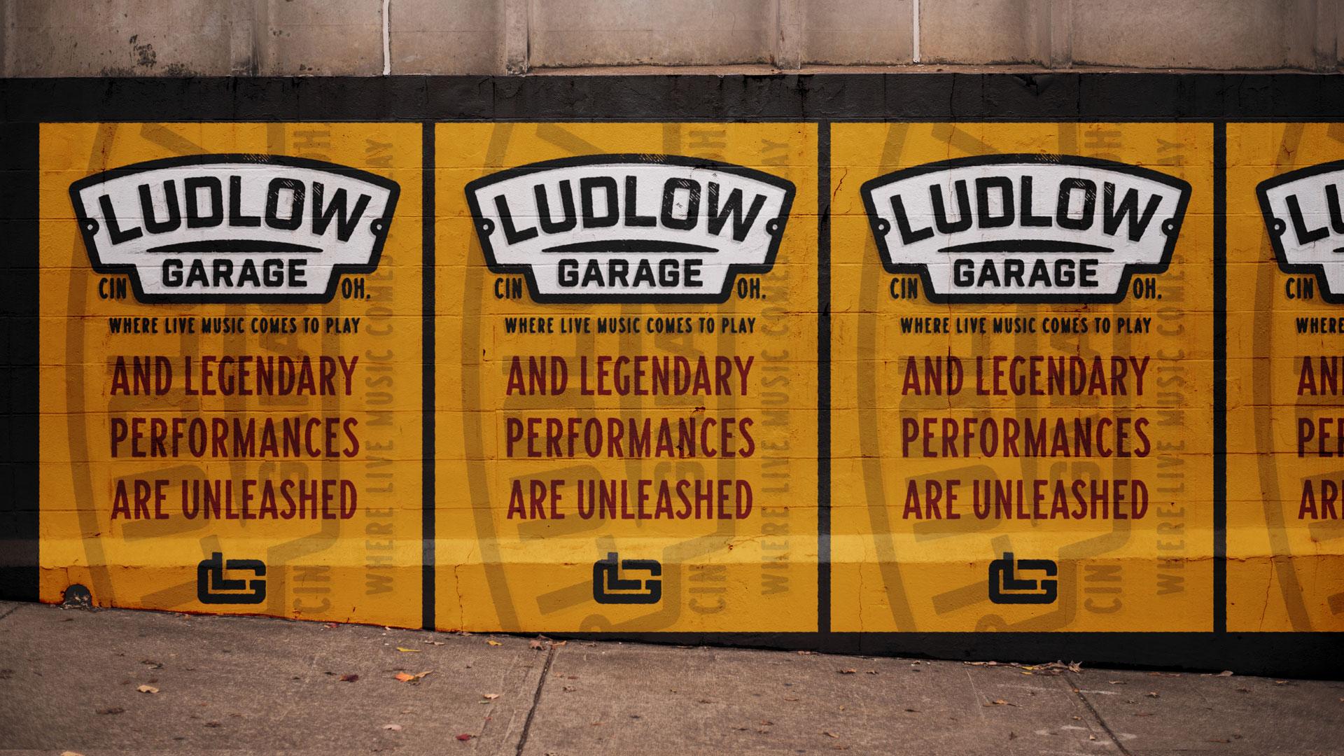 Ludlow-01
