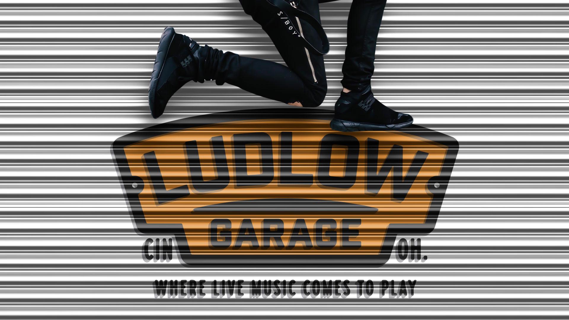 Ludlow-02