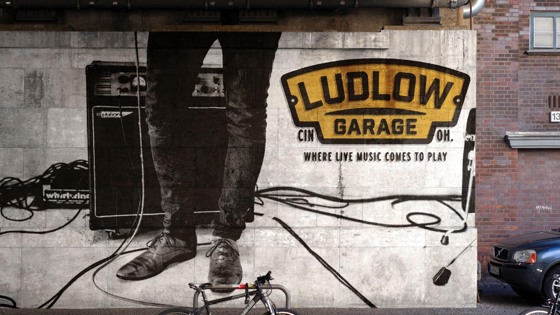 Ludlow-03
