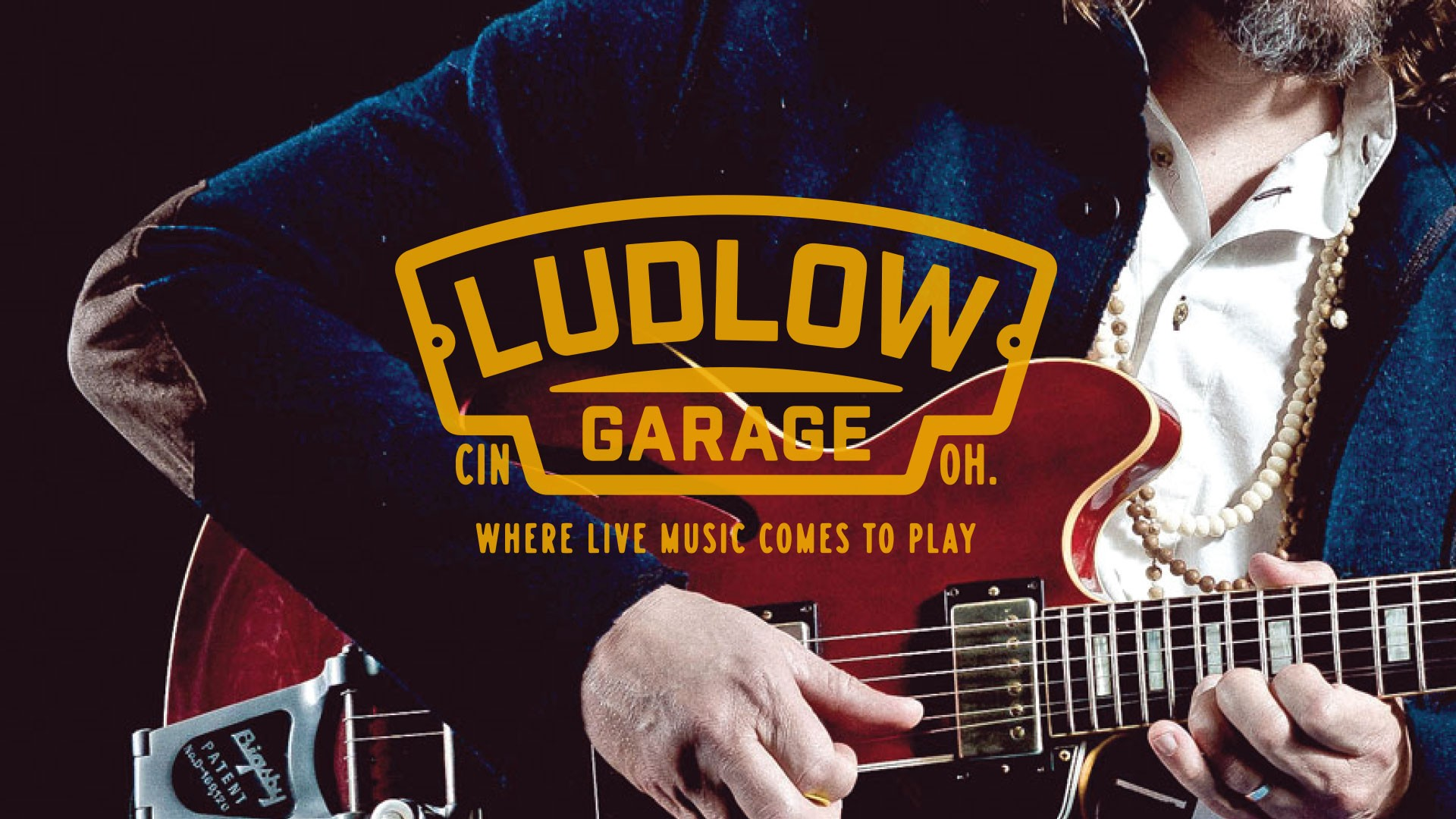 Ludlow-04