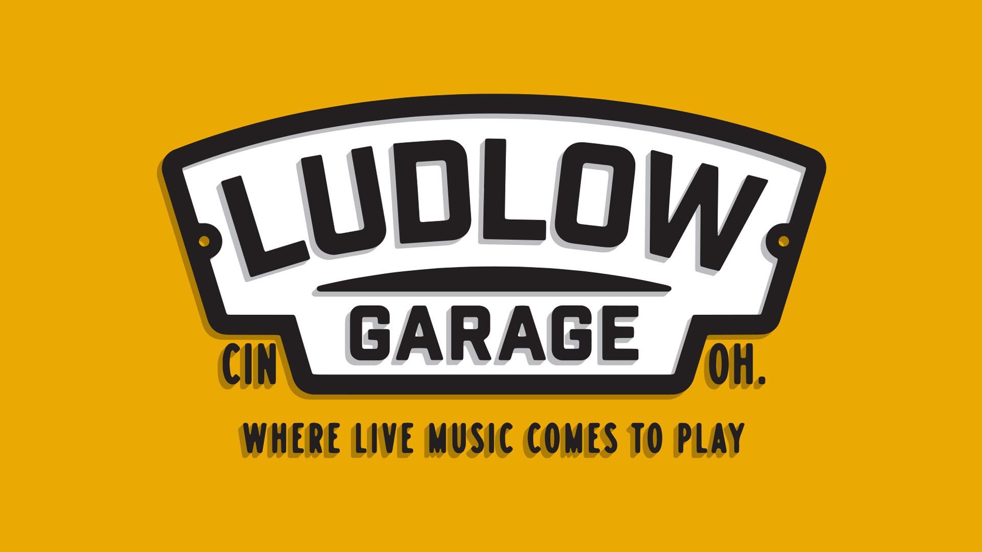 Ludlow-05