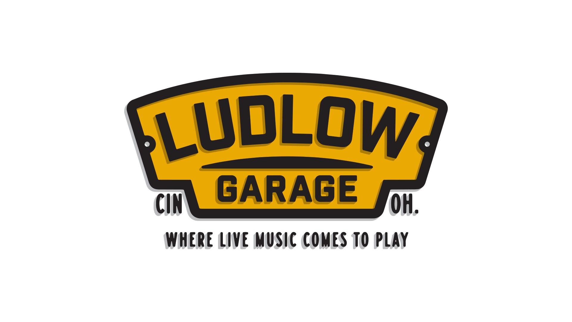 Ludlow-06