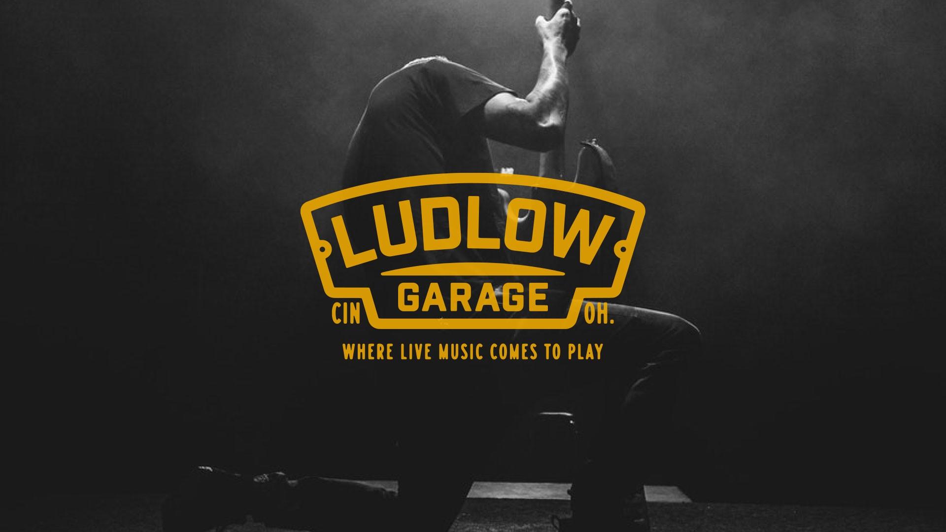Ludlow-07