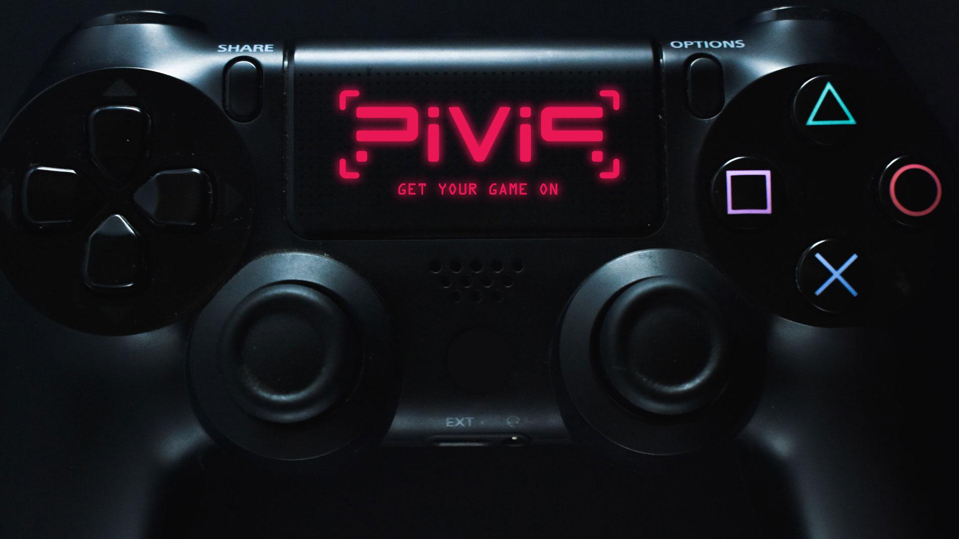 Pivip-01