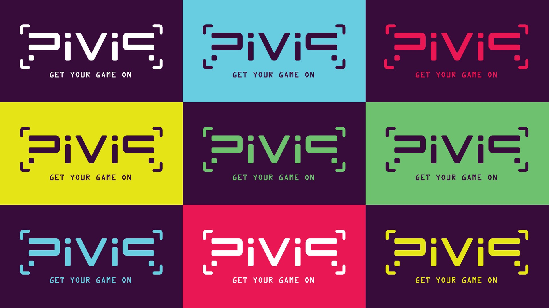 Pivip-02