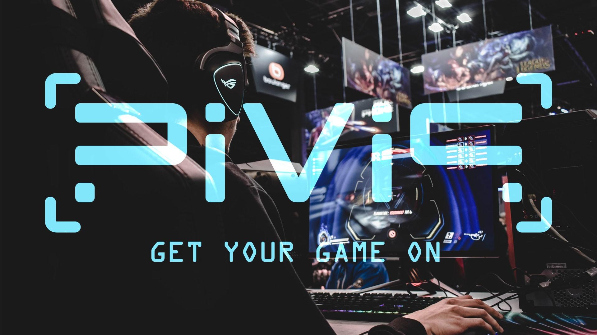 Pivip-03