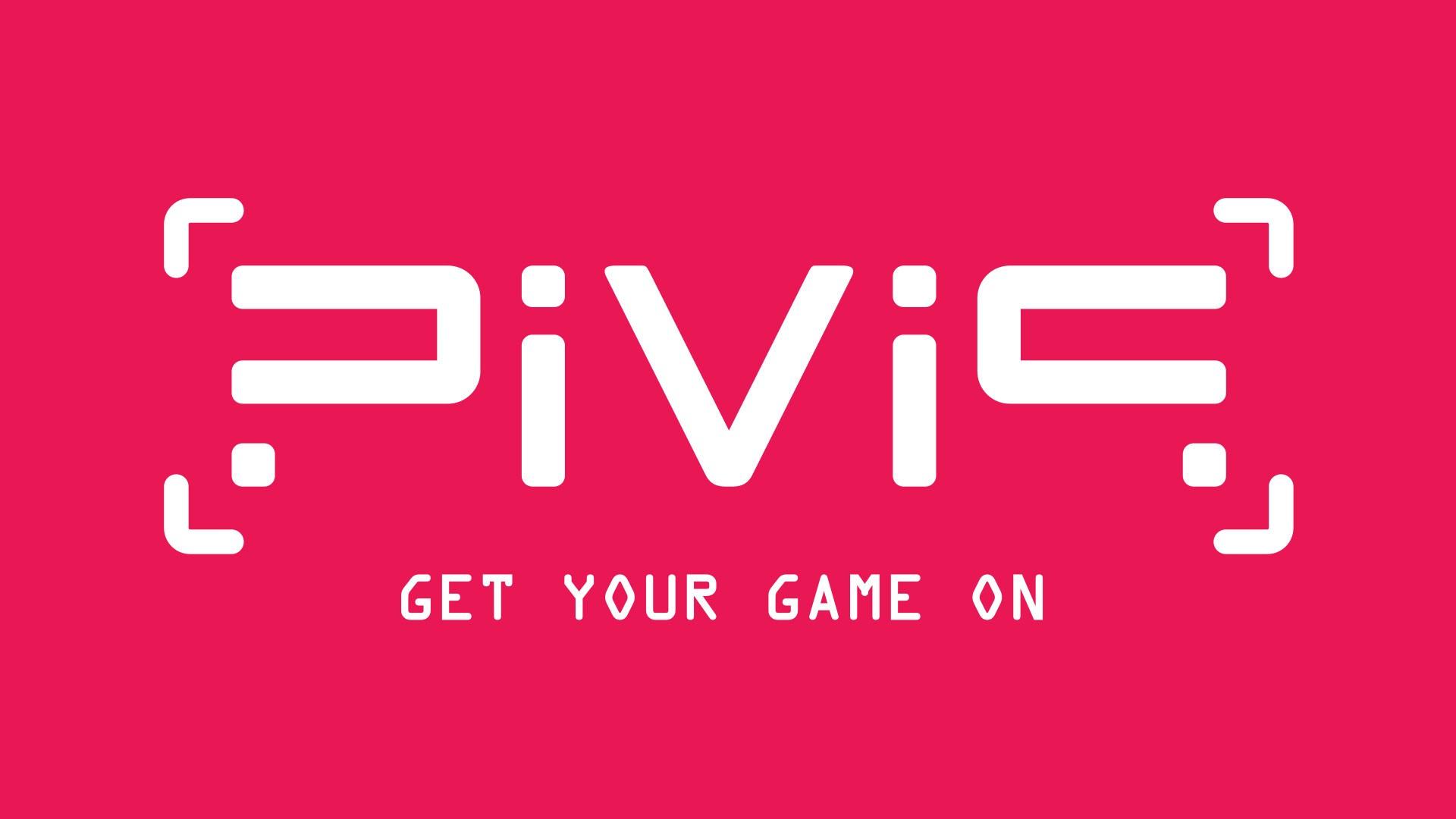 Pivip-05