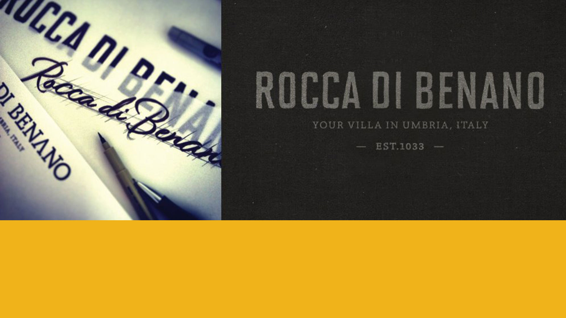 Rocca-01