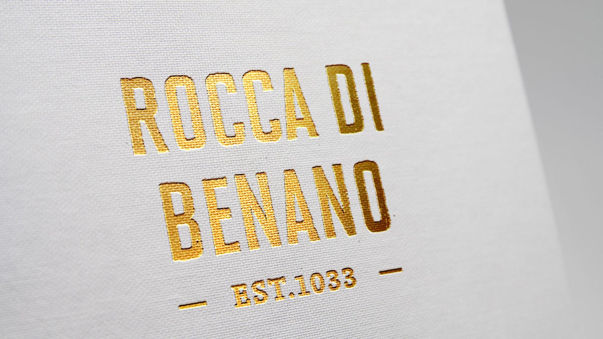 Rocca-08