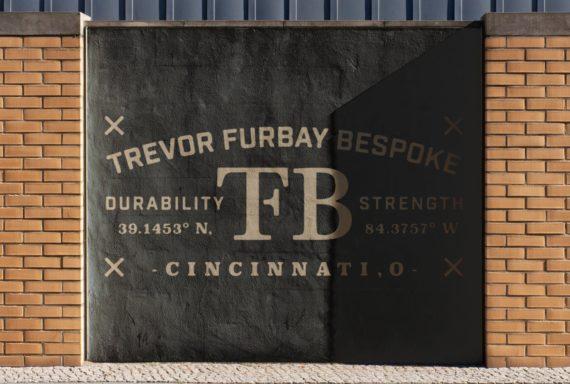 TFB-05