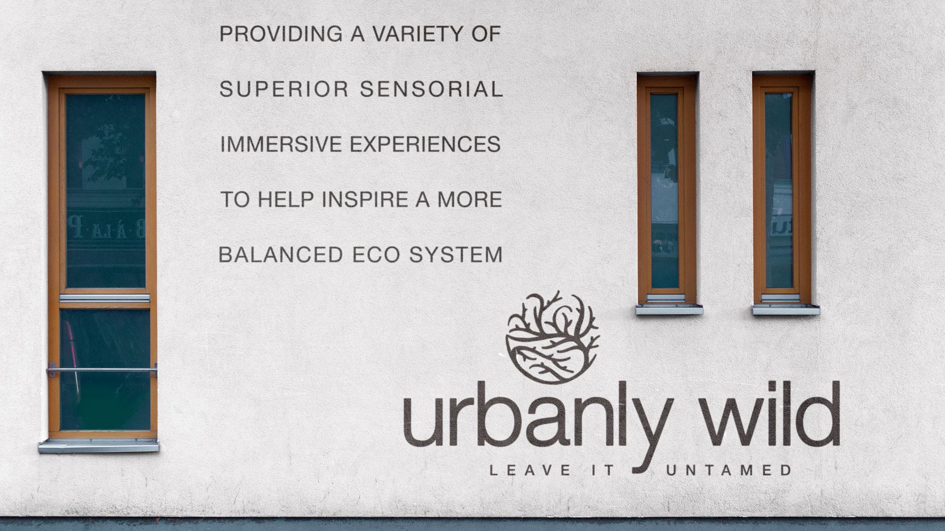 Urbanly-Wild-03