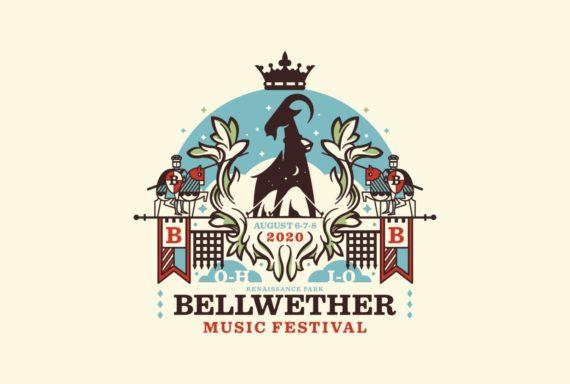 Bellwether BP-03