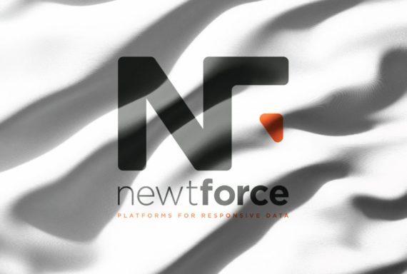 Nwet force BP-09
