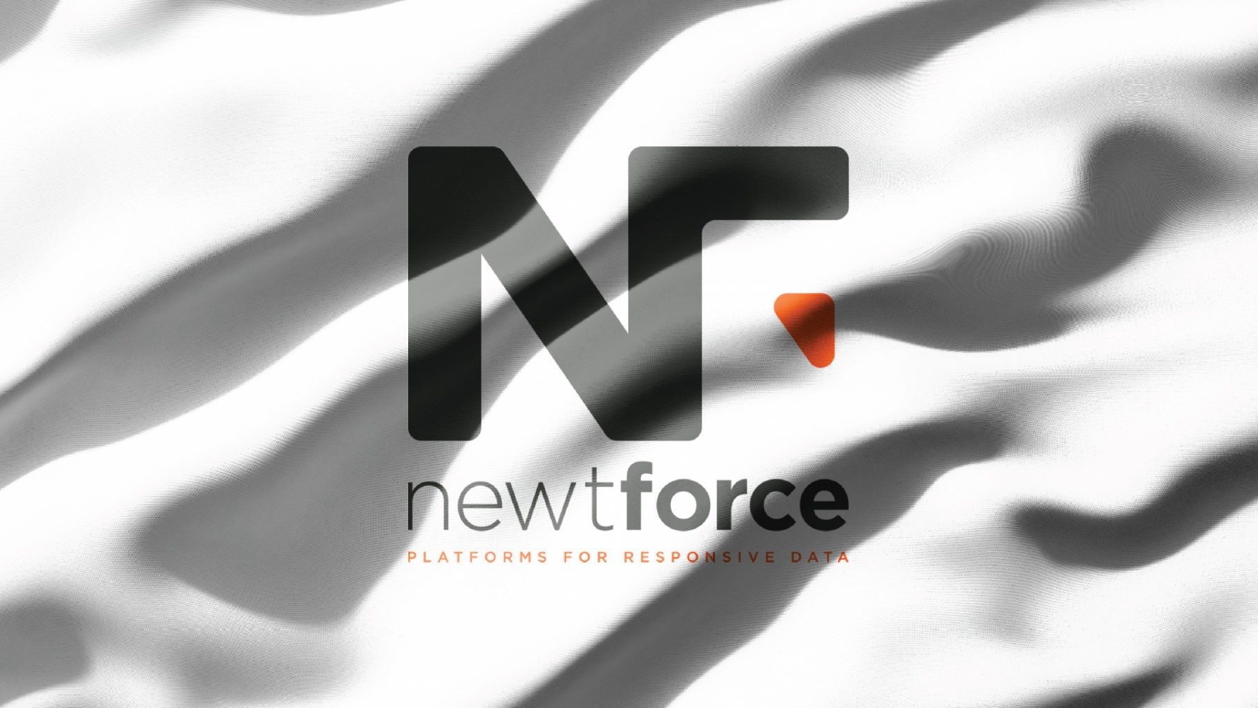 Nwet force BP-09